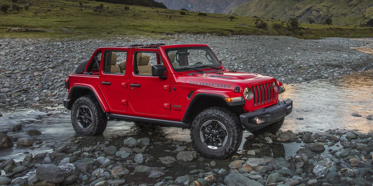2020 jeep wrangler adds 3.0l diesel v-6 with 442 lb-ft of