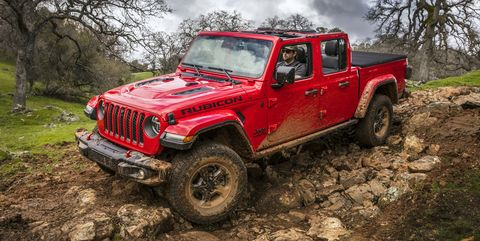 Land vehicle, Vehicle, Car, Off-roading, Automotive tire, Jeep, Off-road vehicle, Tire, Motor vehicle, Off-road racing,