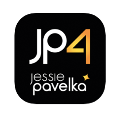 jp4 app, women's health uk