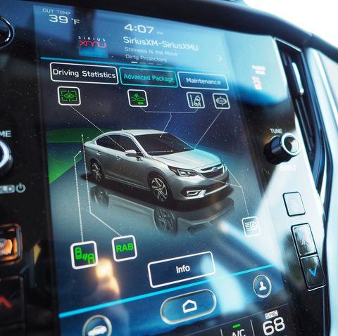 Land vehicle, Car, Vehicle, Multimedia, Technology, Electronics, Electronic device, Gadget, Chevrolet volt, City car,