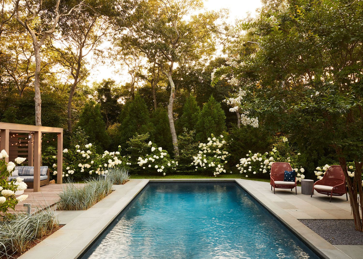 37 Breathtaking Backyard Ideas - Outdoor Space Design ... on terrace lighting, herbaceous border designs, courtyard designs, terrace farming, terrace steps, terrace ideas for small spaces, terrace house design, best energy efficient home designs, terrace gardening, terrace landscape, wooden house designs, gazebo designs, patio designs, loggia designs, outdoor entertainment ideas and designs, terrace stone, pergola designs, terrace design in the philippines, brick wall planter box designs, product landscape designs,