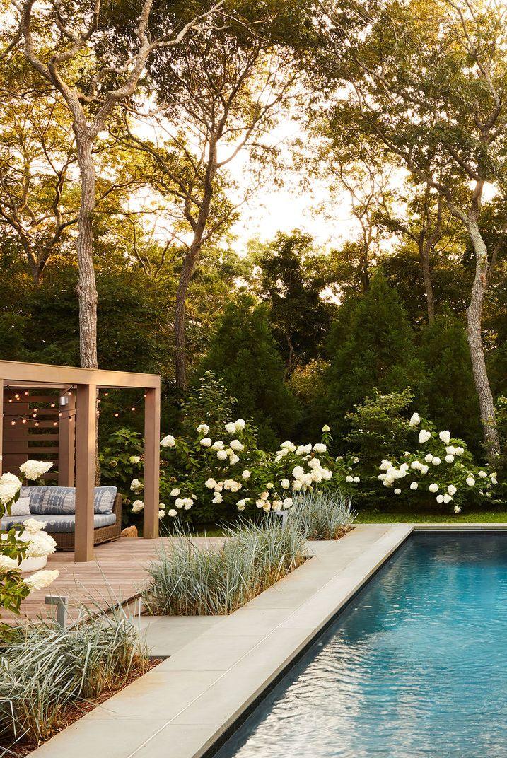 37 Breathtaking Backyard Ideas Outdoor Space Design Inspiration