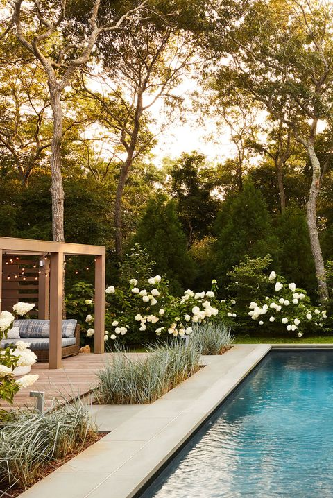 50 Breathtaking Backyard Ideas Outdoor Space Design Inspiration