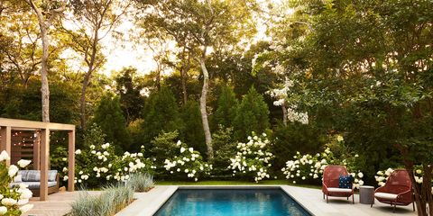 37 Backyard Ideas That Ll Transform Your E Into Paradise