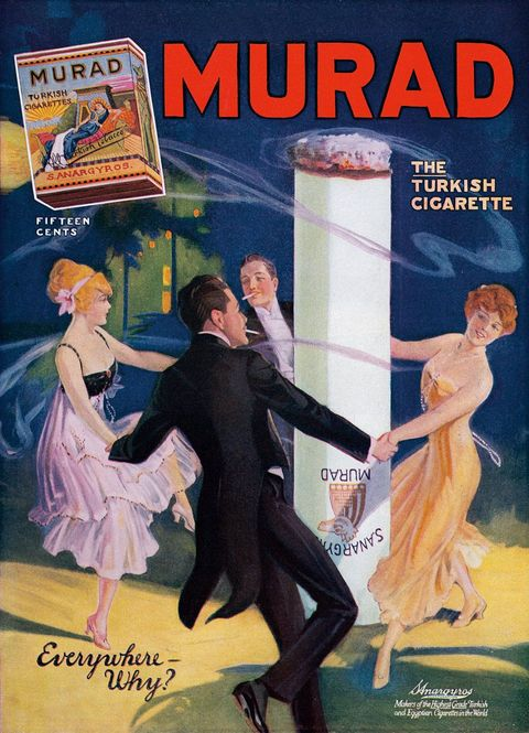 Poster, Fiction, Illustration, Vintage advertisement, Retro style, Dance, Album cover, Magic, Advertising, Fictional character,