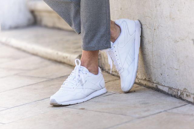 zapatillas de reebok para hombre
