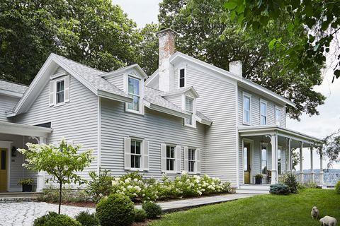 28 House Exterior Design Ideas Best