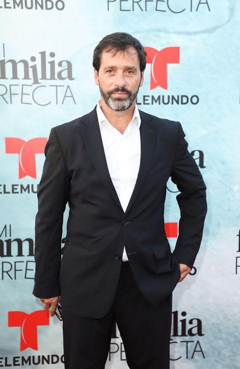 Telemundo's 'Mi Familia Perfecta' Private Premiere Screening