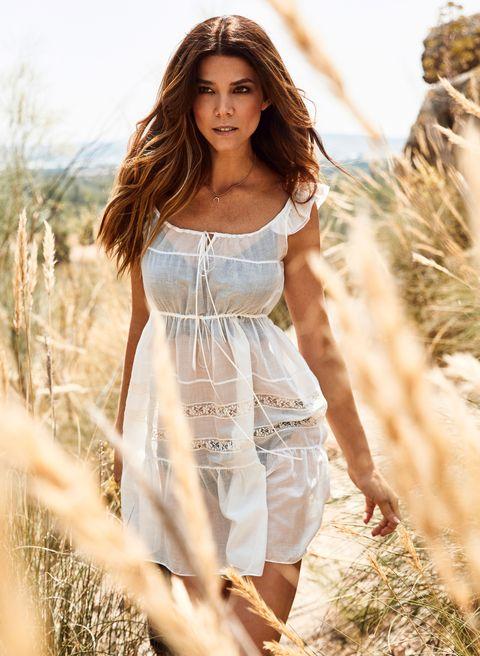 Entrevistamos A Juana Acosta Juana Acosta Desnuda Su Alma A Los