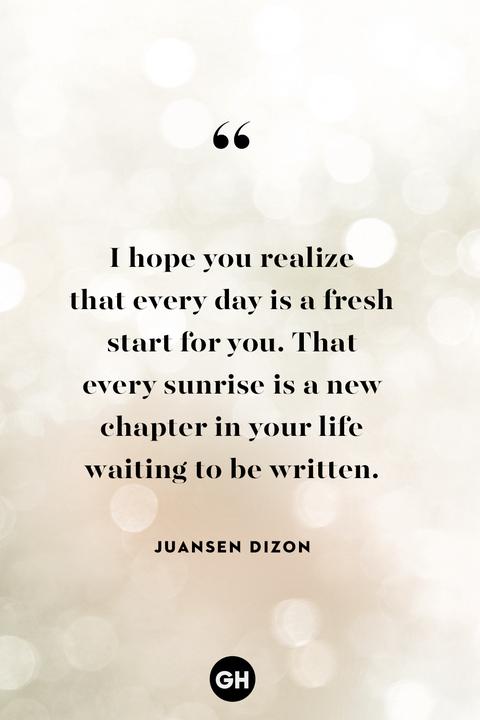 new years eve quotes — juansen dizon