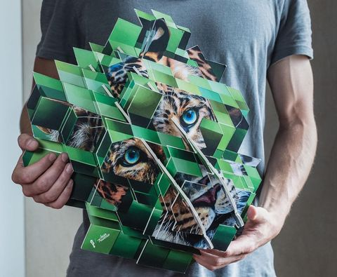Green, T-shirt, Arm, Sleeve, Outerwear, board short, Fictional character, Camouflage,
