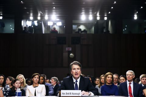 judge-brett-kavanaugh-delivers-his-opening-statement-during-news-