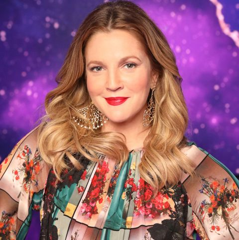 Who Are the Judges on 'The World's Best' TV Show?  Ru Paul, Drew Barrymore, Faith Hill