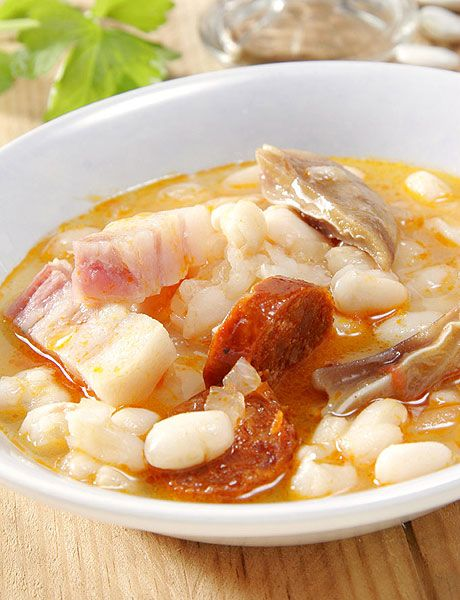 Dish, Food, Cuisine, Ingredient, Produce, Stew, Navy beans, Recipe, Gravy, Puchero,
