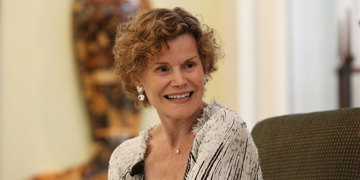 Are You There God? It's Me, Margaret By Judy Blume Will Be Made Into a Movie