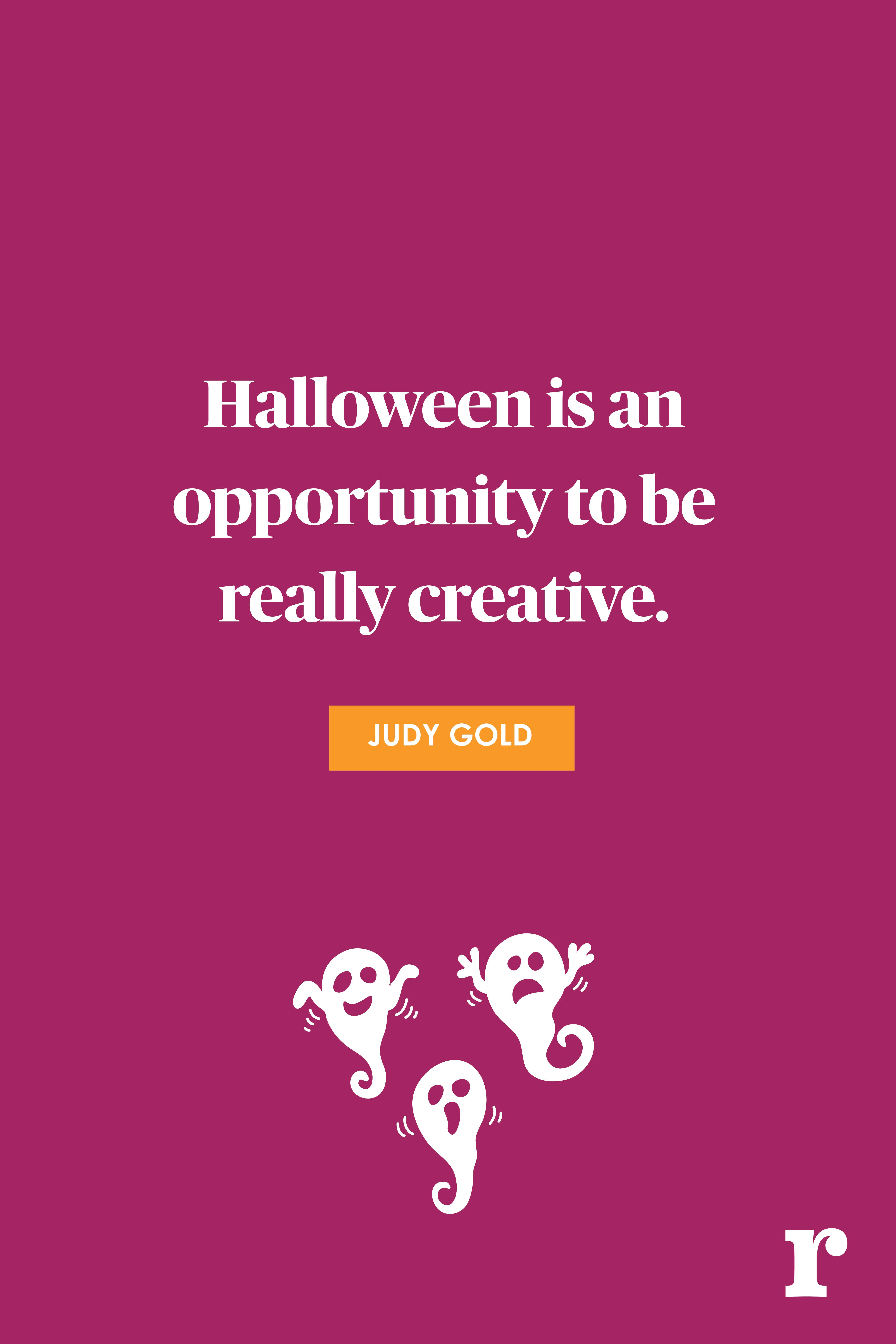 Halloween Quote.16 Halloween Quotes Happy Halloween Quotes And Sayings
