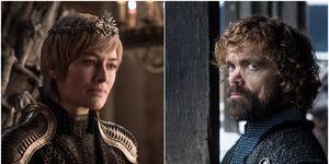 Tráiler de la temporada 8 de 'Juego de tronos'