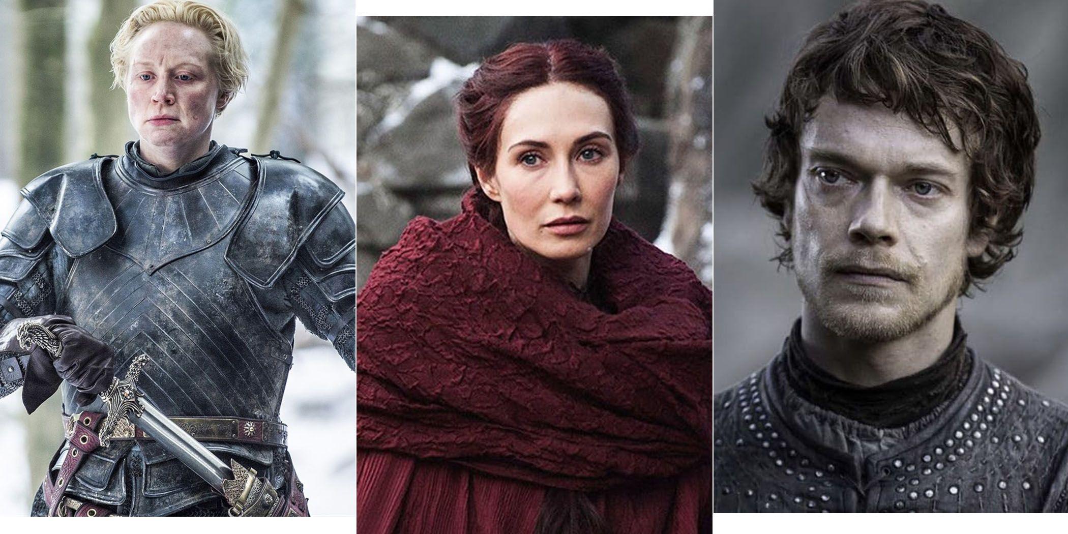 Juego de Tronos: 3 actores pagan para ser nominados a Emmys 2019