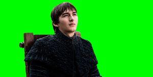 Juego de Tronos Bran Apuestas