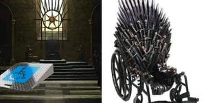 juego de tronos final memes