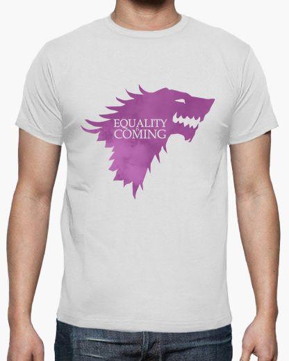 camisetas orgullo, camisetas orgullogay, camisetas orgullolgtb, camisetas orgullo lgbt
