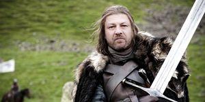 Juego de tronos mejores episodios guionista