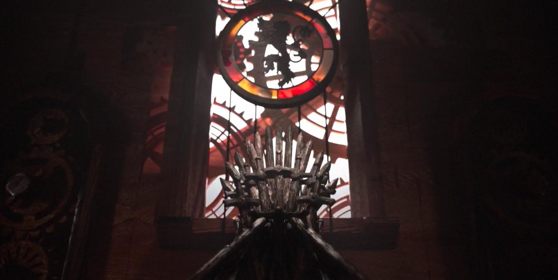 juego de tronos nueva cabecera