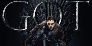 juego de tronos poster oficial