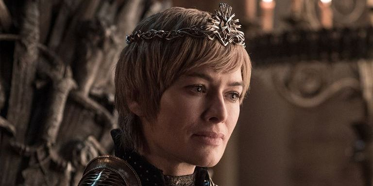 'Juego de tronos': primeras imágenes de la última temporada