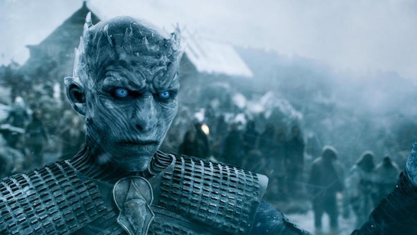 'Juego de Tronos': HBO Cancela un Spin-Off