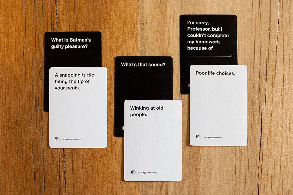 juegos de mesa curiosos