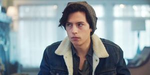 riverdale-jughead-moeder-zus-gladys-jellybean