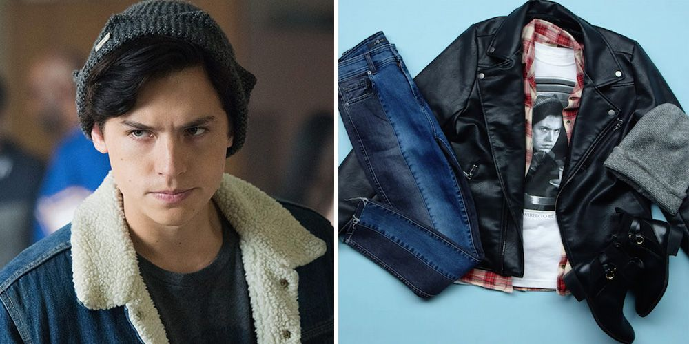 5 Riverdale Outfits Inspired By Your Favorite Characters