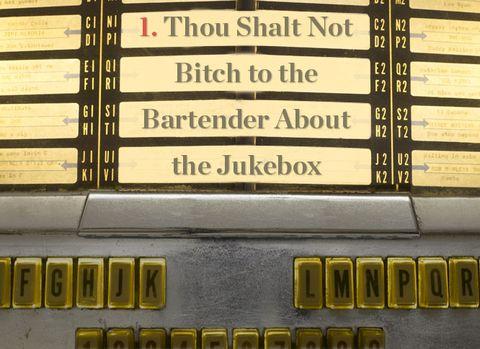 jukeboxslide1.jpg