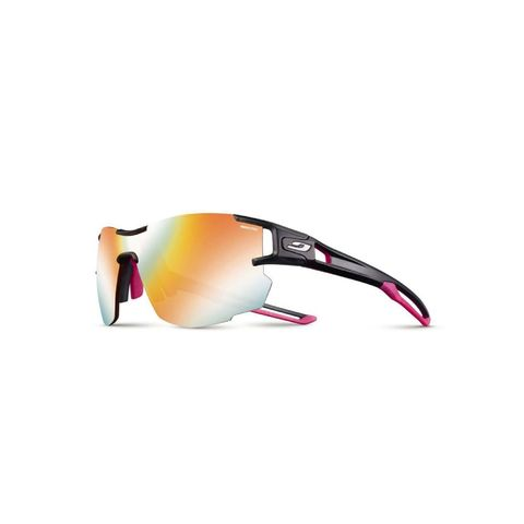 hardloopbril bril zonnebril hardlopen hardloopzonnebril