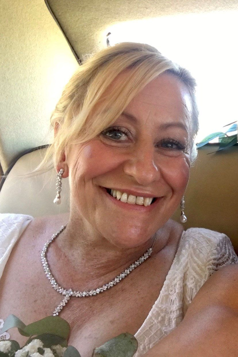 Julia James was killed on a dog walk last week, but where was the public outpouring?
