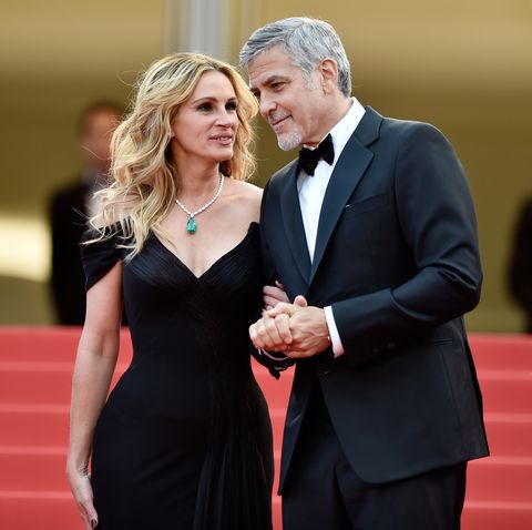 Ticket to Paradise to be released September 22 Julia-roberts-and-george-clooney-1618158863.jpg?crop=0.668xw:1.00xh;0