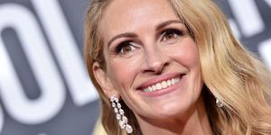 julia roberts, ben is back, film