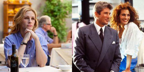 Suit, Event, White-collar worker, Formal wear, Conversation,