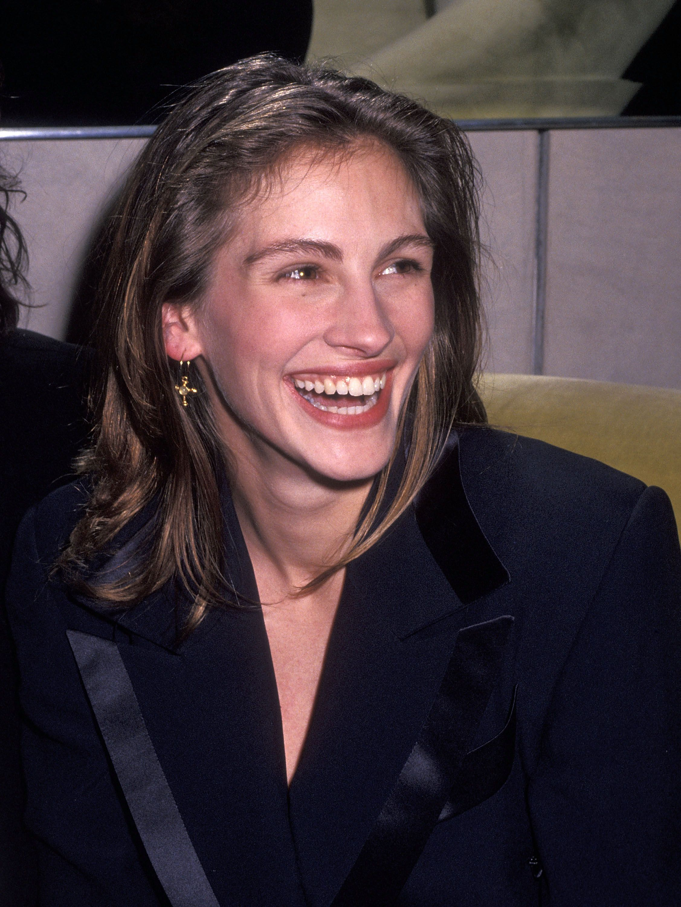 Forum on this topic: Mae Giraci, julia-roberts/