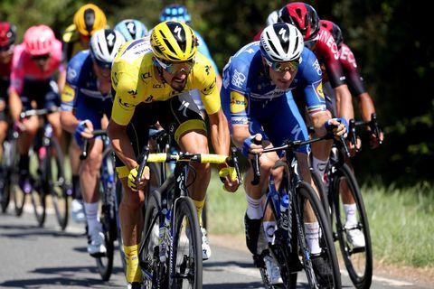 Tour De France 2020 Stage 10 Tour de France Highlights  Best Moments of the 2019 Tour