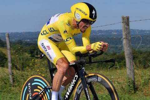 106th Tour de France 2019 - Stage 13