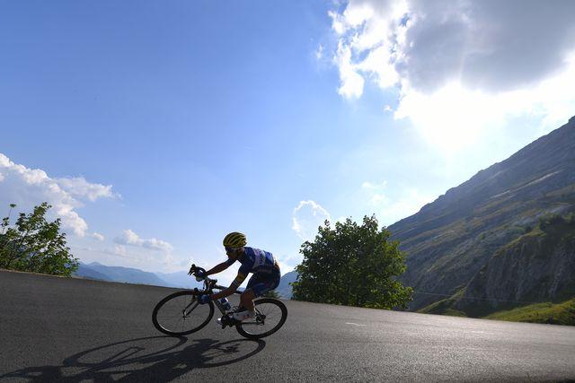 cycling 105th tour de france 2018  stage 10