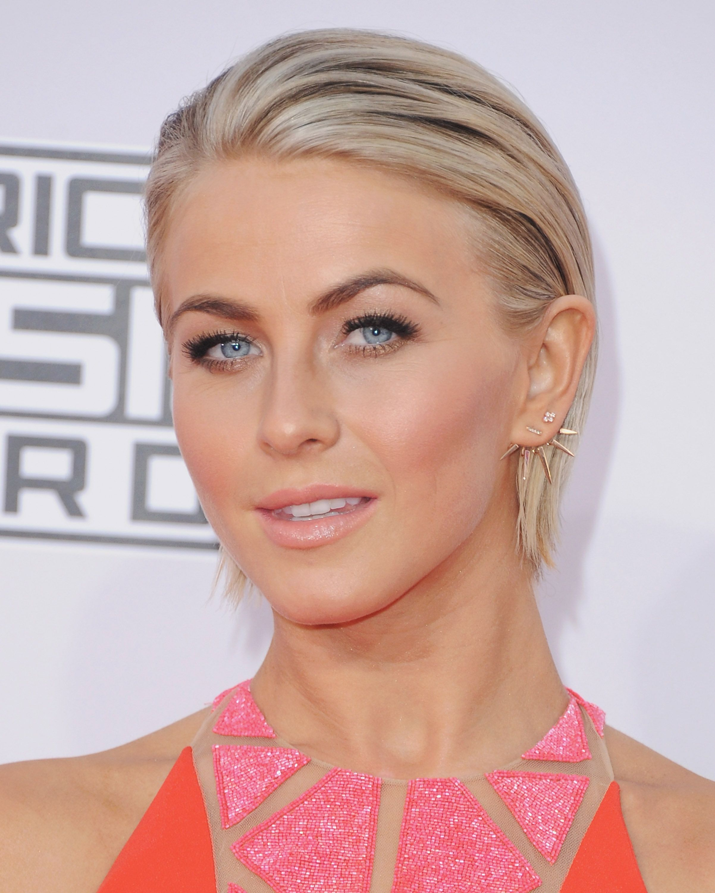 Short Summer Haircuts For Ladies 20