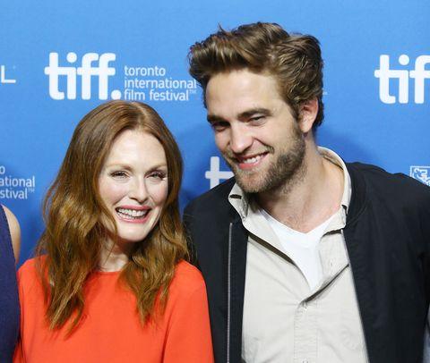 2014 Toronto International Film Festival - Day 6
