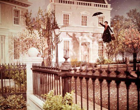 Julie Andrews news: riceverà il leone d'oro alla carriera al Festival di Venezia