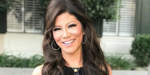 Why Julie Chen Is Still Hosting 'Big Brother' in 2019 - Is