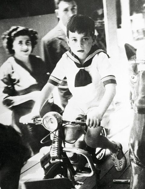 Photography, Black-and-white, Retro style, Monochrome,