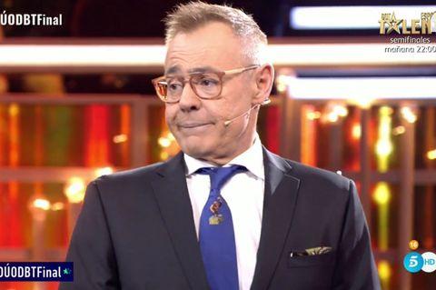 Julio Ruz no acude al debate final de 'GH Dúo'