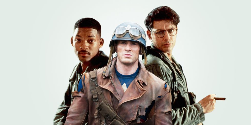 The 16 Best Movies to Watch on the Fourth of July thumbnail